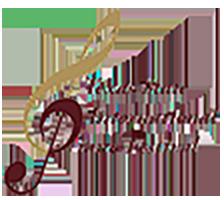 TSIPF Retina Logo