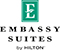 EmbassySuites_Stacked_Black_Endorsed