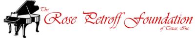 rosepetroff