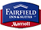 Fairfield Inn&Marriott