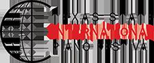 TSIPF Logo