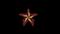 texas_state_secondary_v_3color