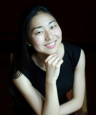 Yoshiko Arahata - Master Class @ Performing Arts Center Patti Strickel Harrison Theatre  | San Marcos | Texas | United States