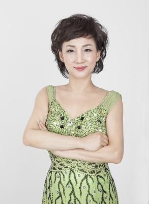 Haejeon Lee