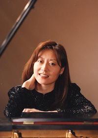 Hye-Jung-Hong
