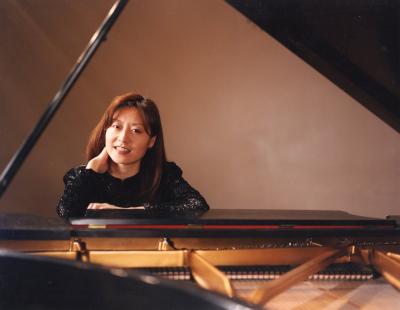 Hye Jung Hong - Master Class
